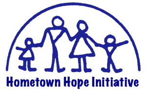 Hometown Hope Initiative.jpg