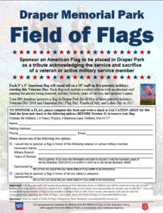 field-of-flags-flyer-graphic