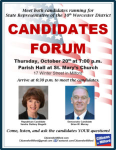 state-candidates-forum-flyer-small-2016